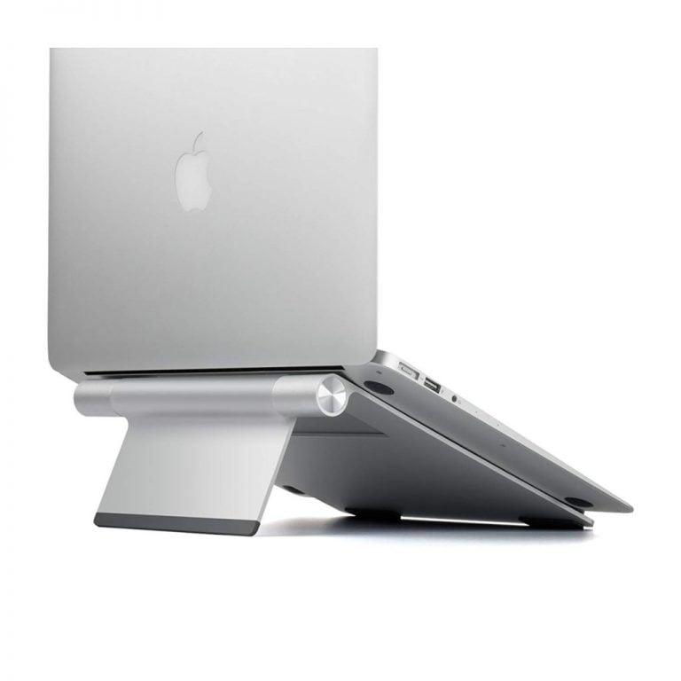 Best Budget Laptop 2019