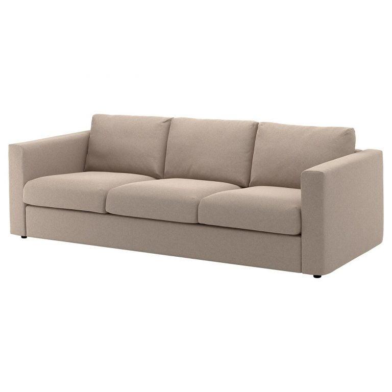 Best Cheap Furniture