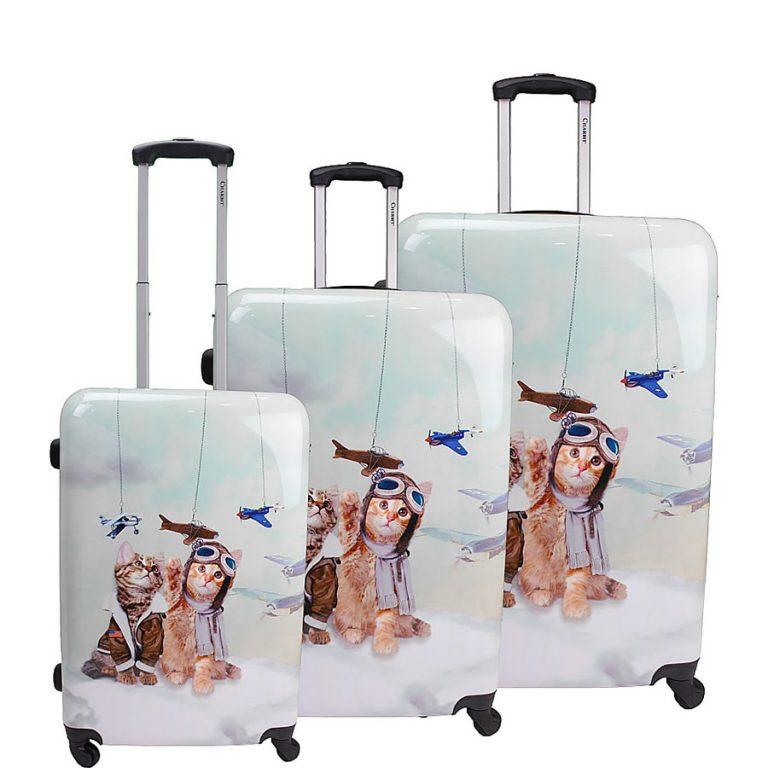 Best Luggage 2019