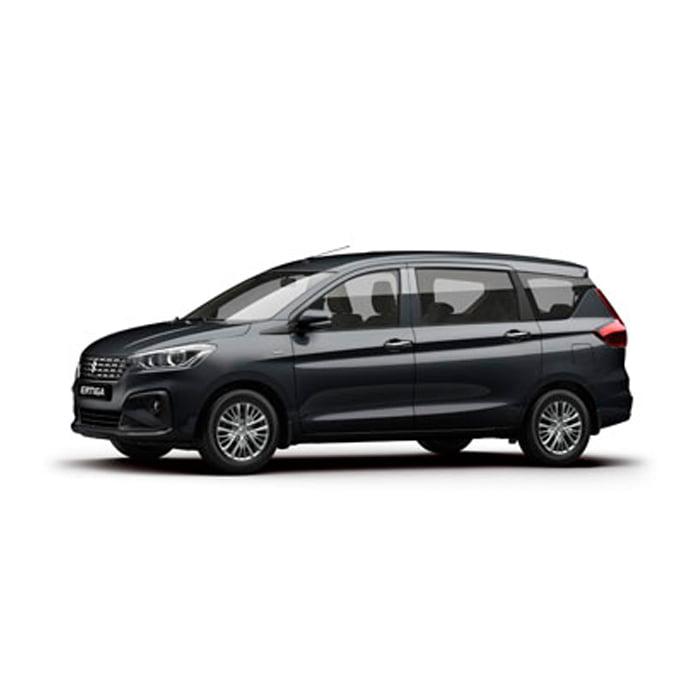 Best Minivan 2020