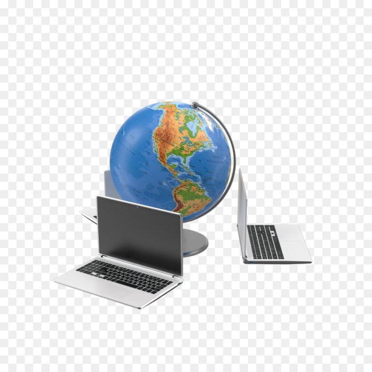 Best Way To Invest Money Online