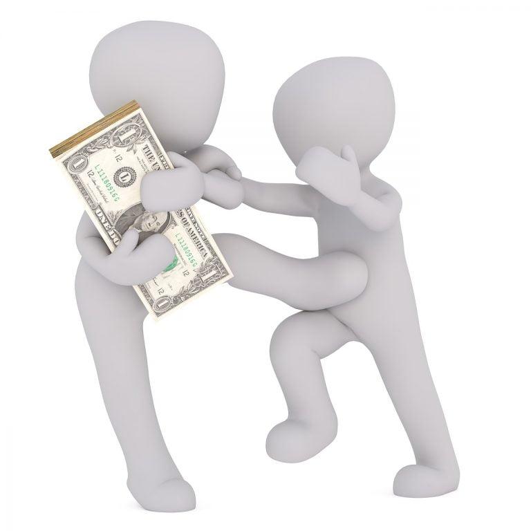 Borrow From 401K