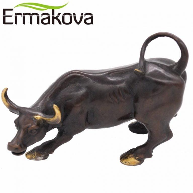 Bull Bear Stock