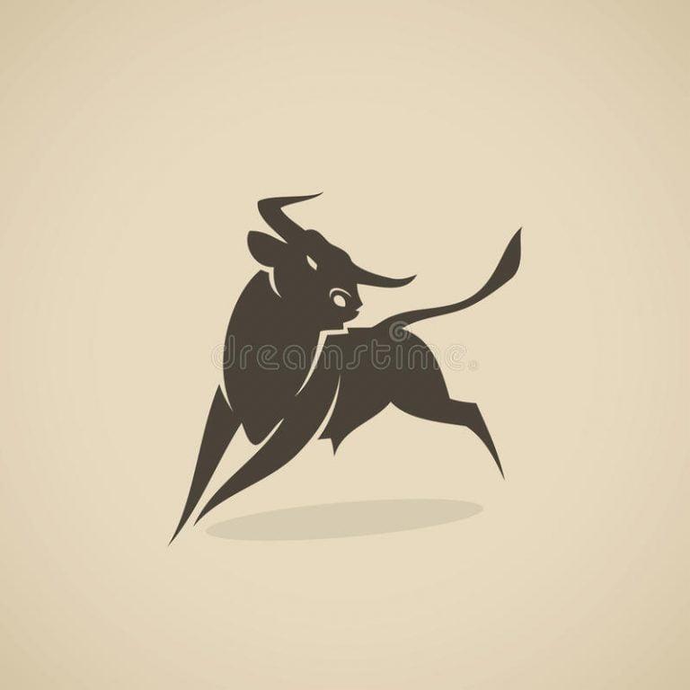Bull Run Stock