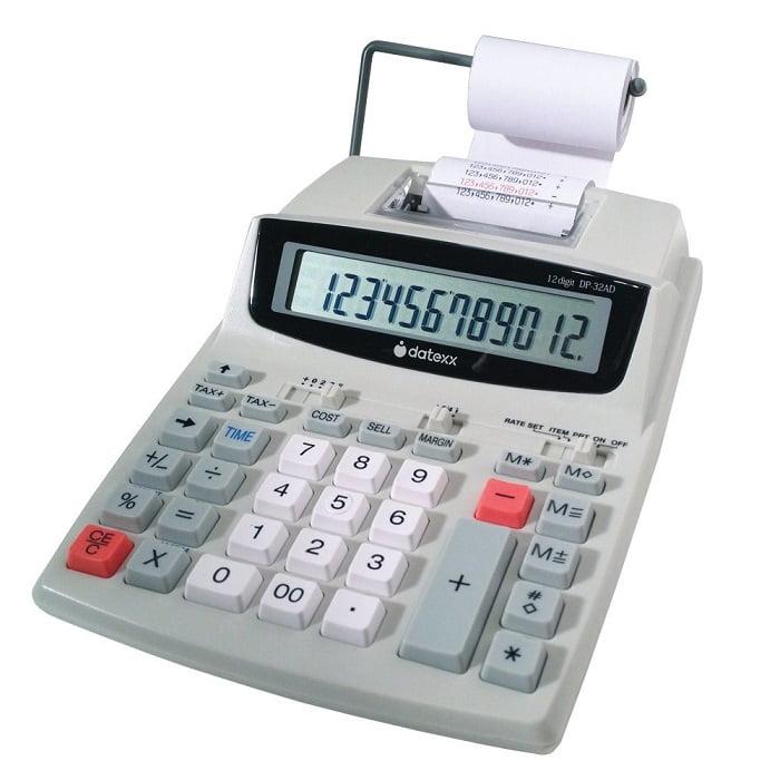 Compoud Interest Calculator