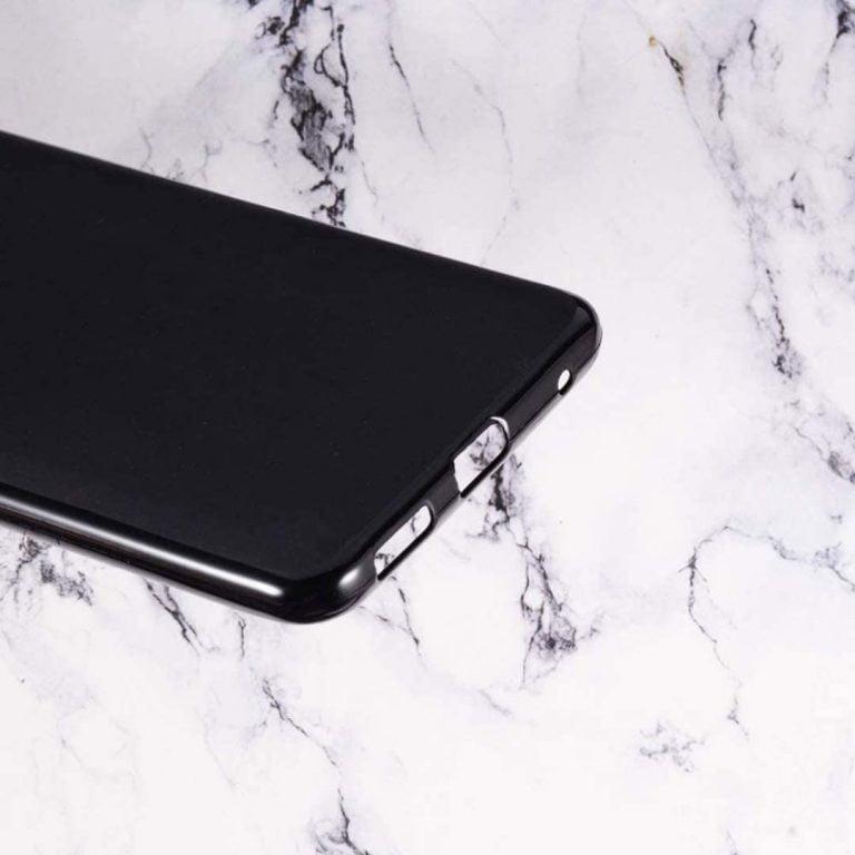 Consumer Cellular Reviews