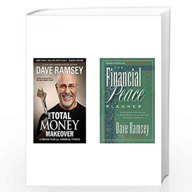 Dave Ramsey Reviews