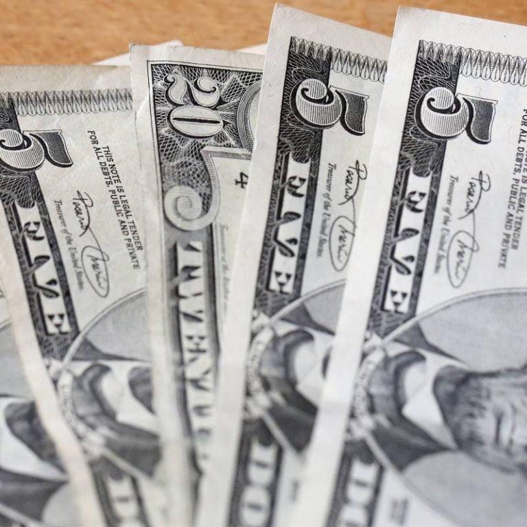 Dolar A Pesos