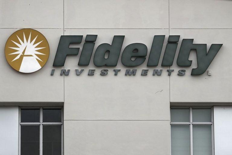 Fidleity