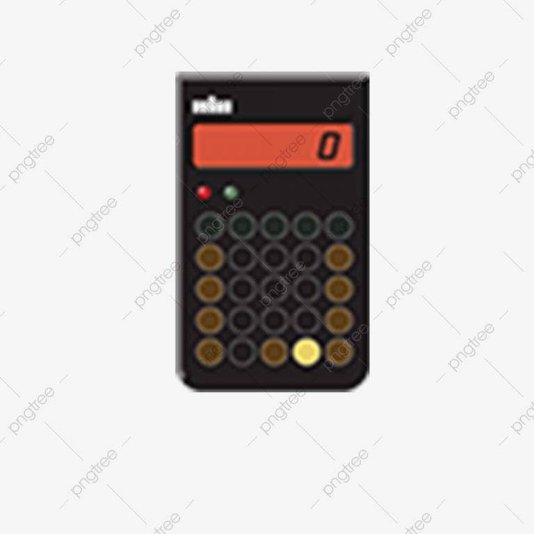 Financial Growth Calculator