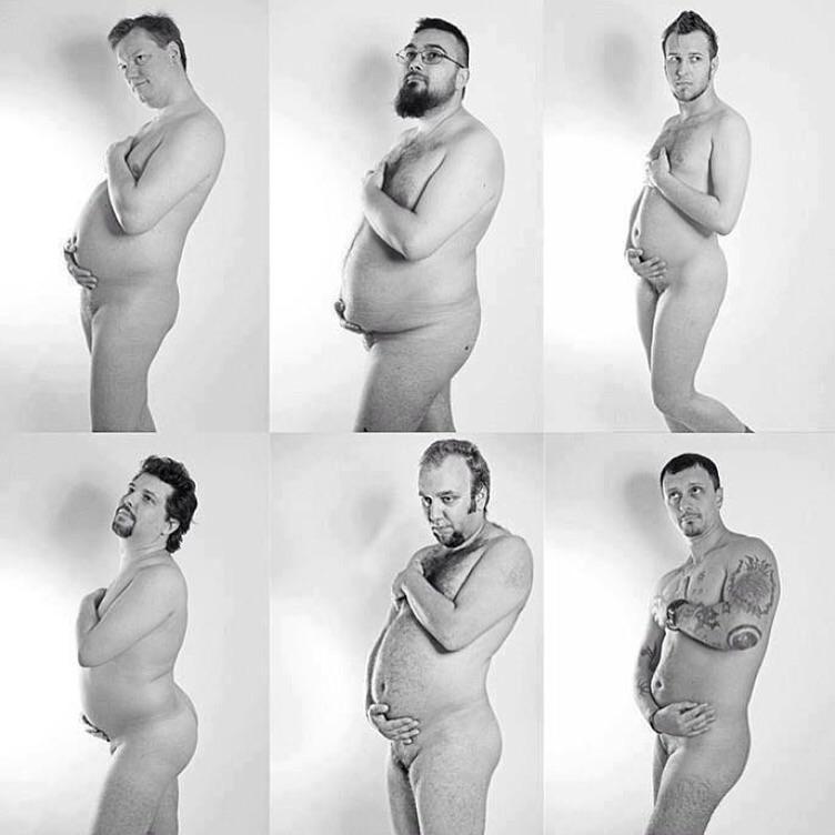 Grimes Pregnant