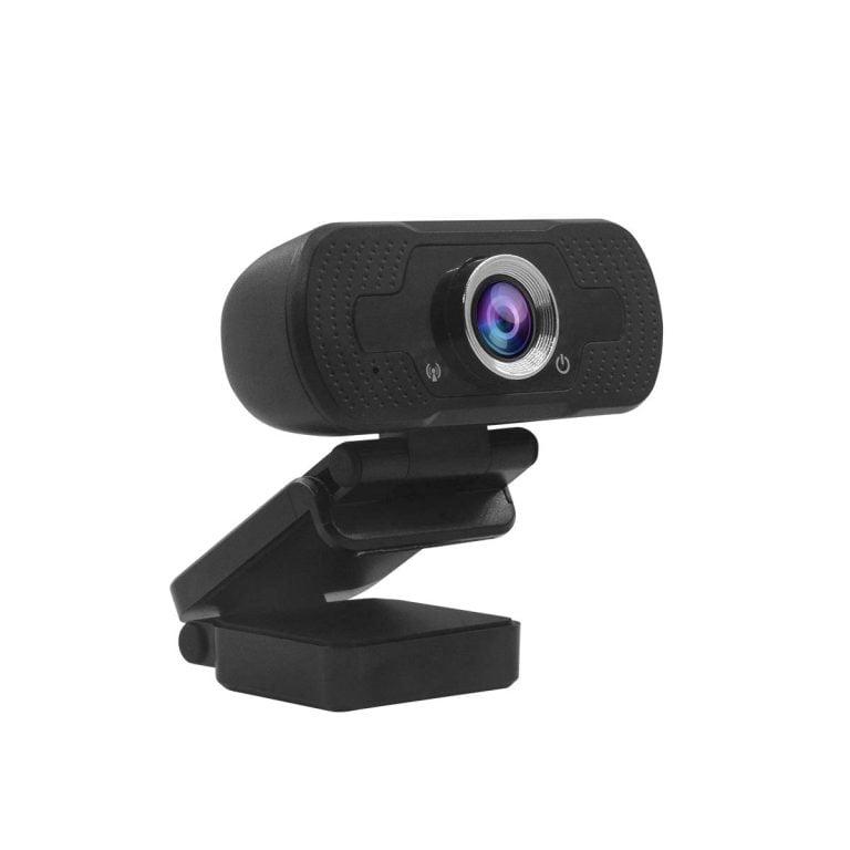 How To Find Hidden Cameras