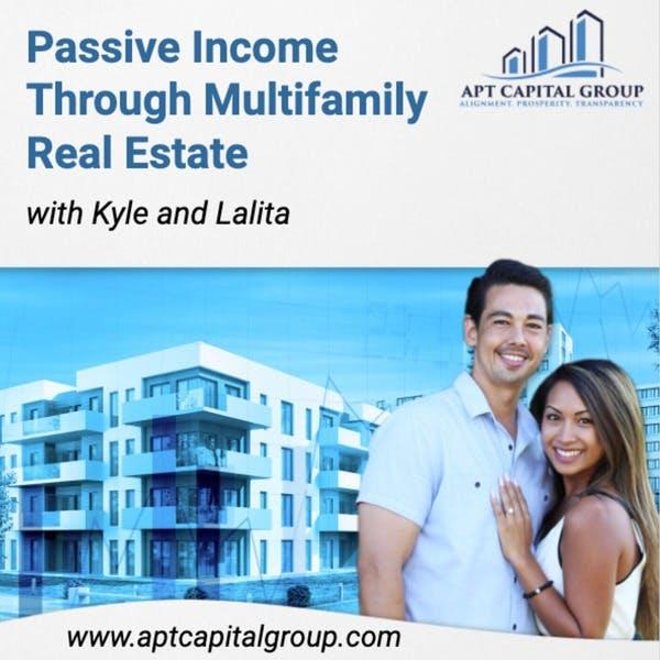 How To Make Passive Income