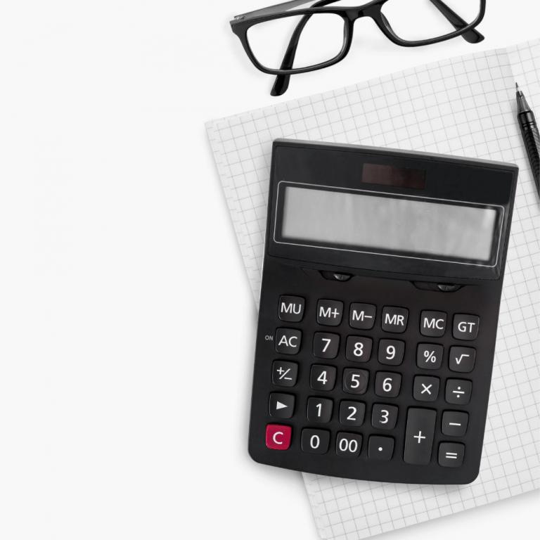 Investment Calculaotr