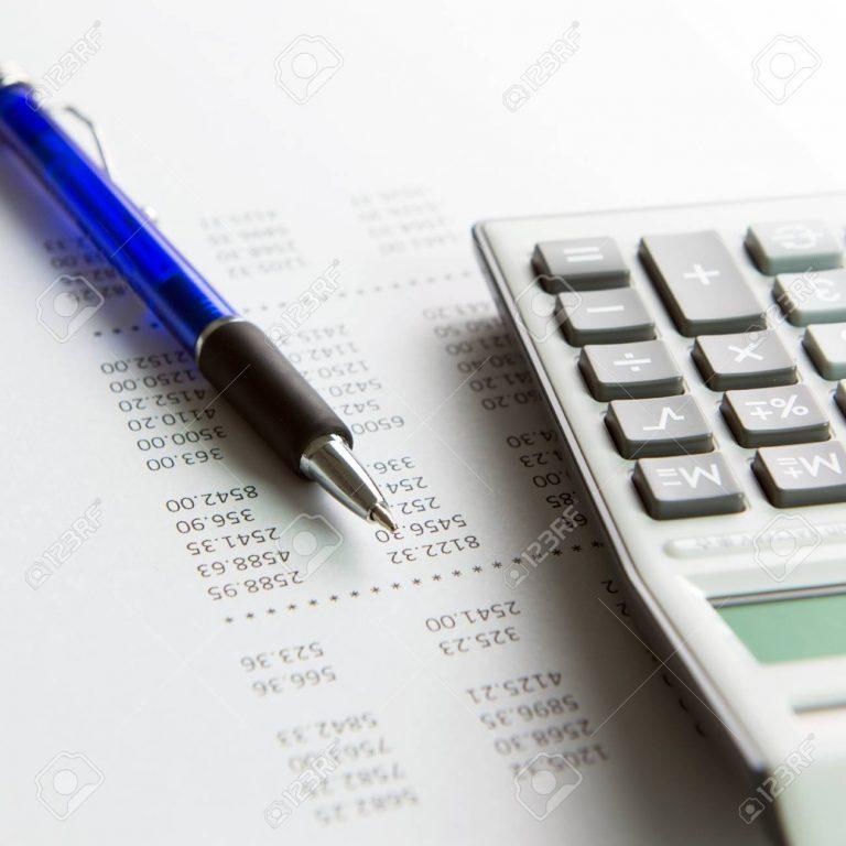Investment Goal Calculator