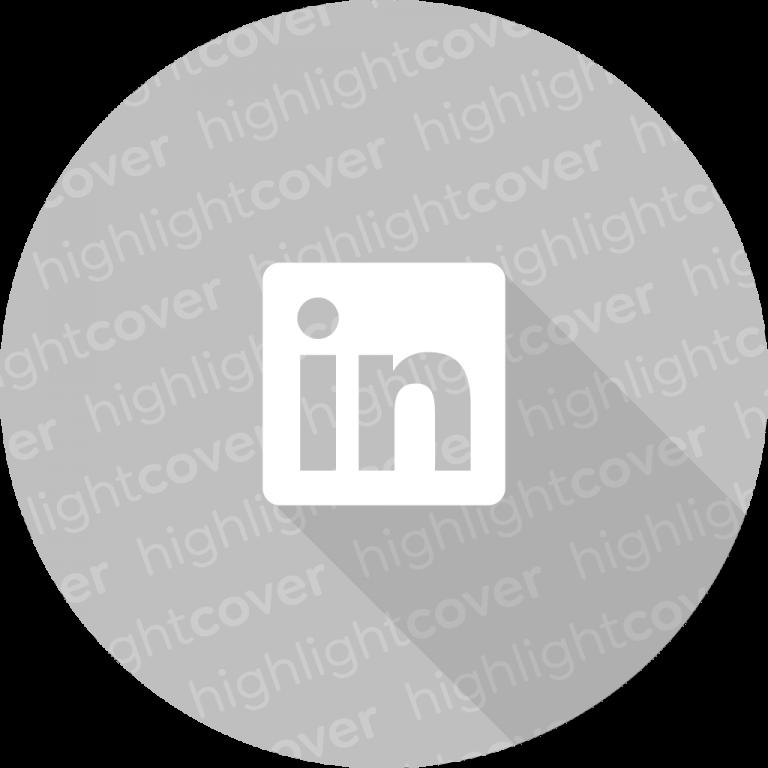 Linkedin Cover Photo