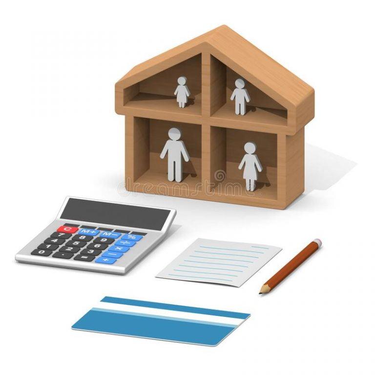 Loan Calulator