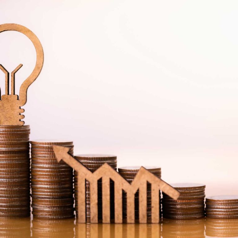 Low Cost Index Funds Vs Mutual Funds