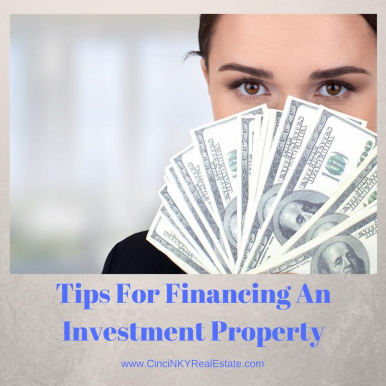 Low Money Investing