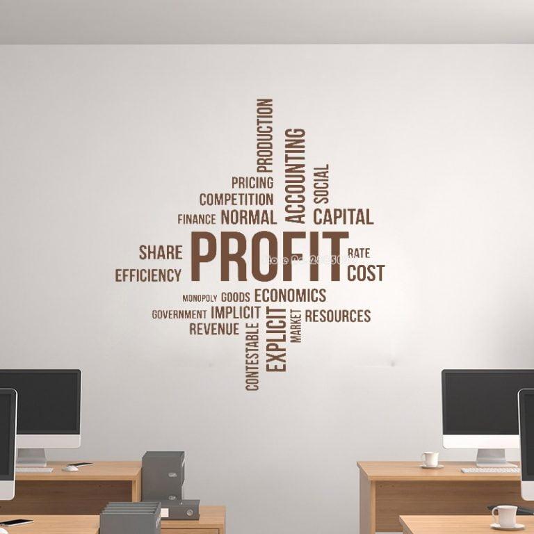 Market Quotes