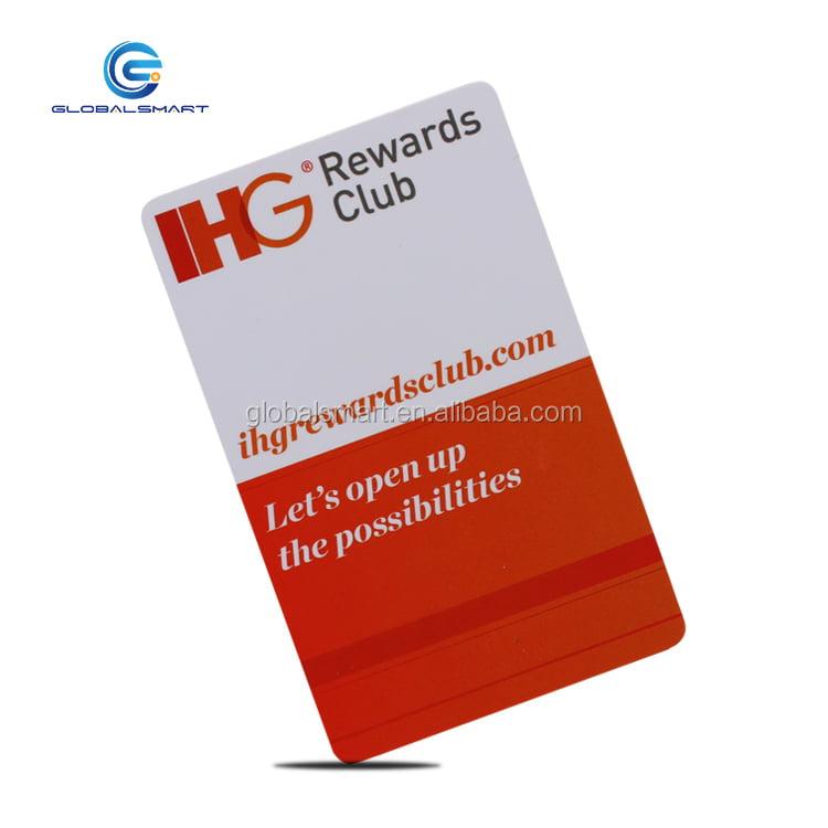 Marriott Credit Card Login