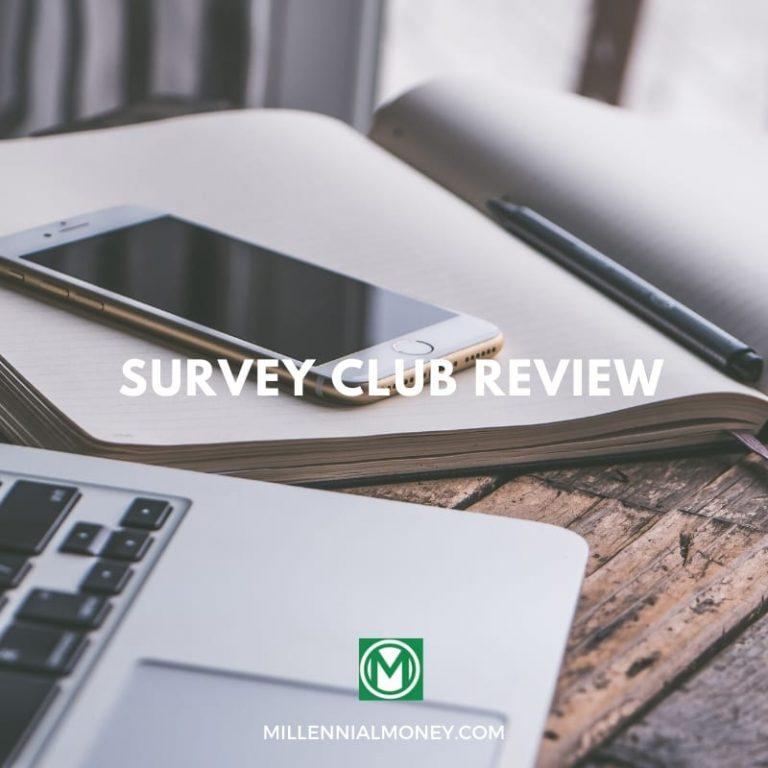 My Survey