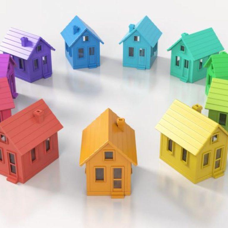 New Jersey Property Tax