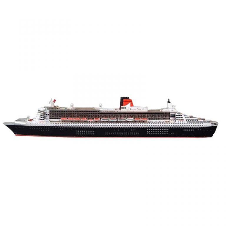 Norwegian Cruise Line Stock Price