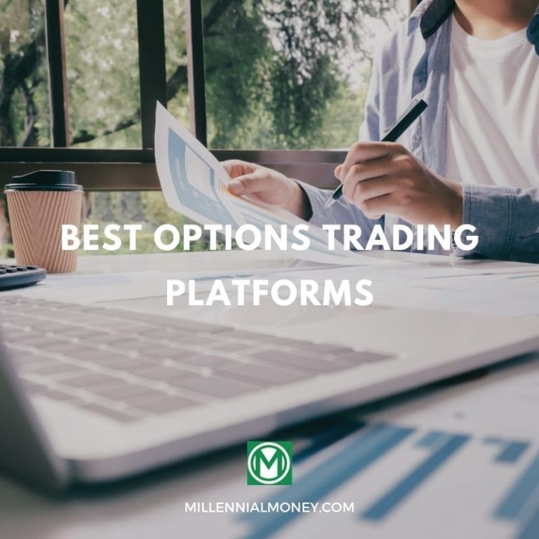 Online Investing For Beginners
