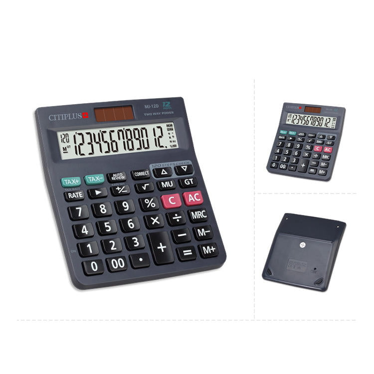 Percentage Of Sales Calculator