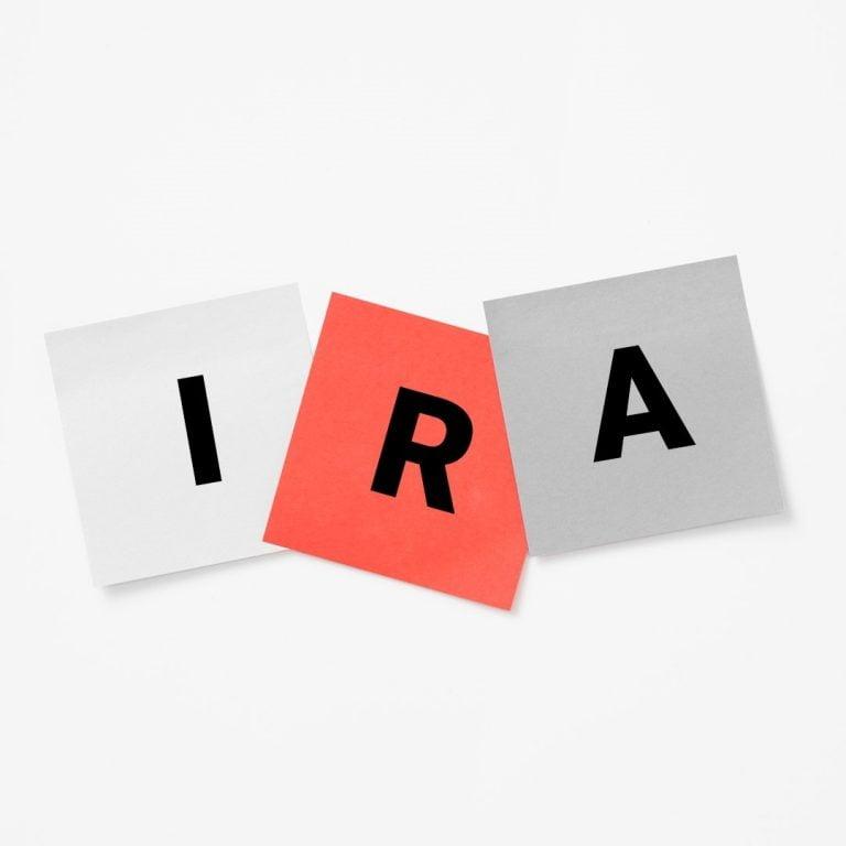 Roth Ira Limits 2019