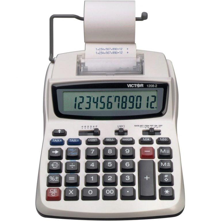 Sales Percentage Calculator