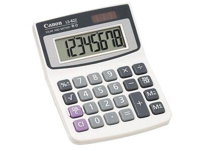 Savings Plan Calculator