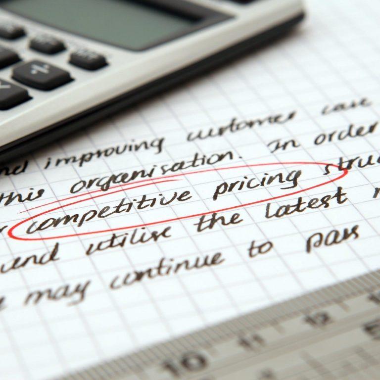Sba Loan Calculator