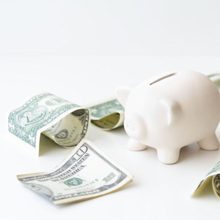 Spend Money To Save Money