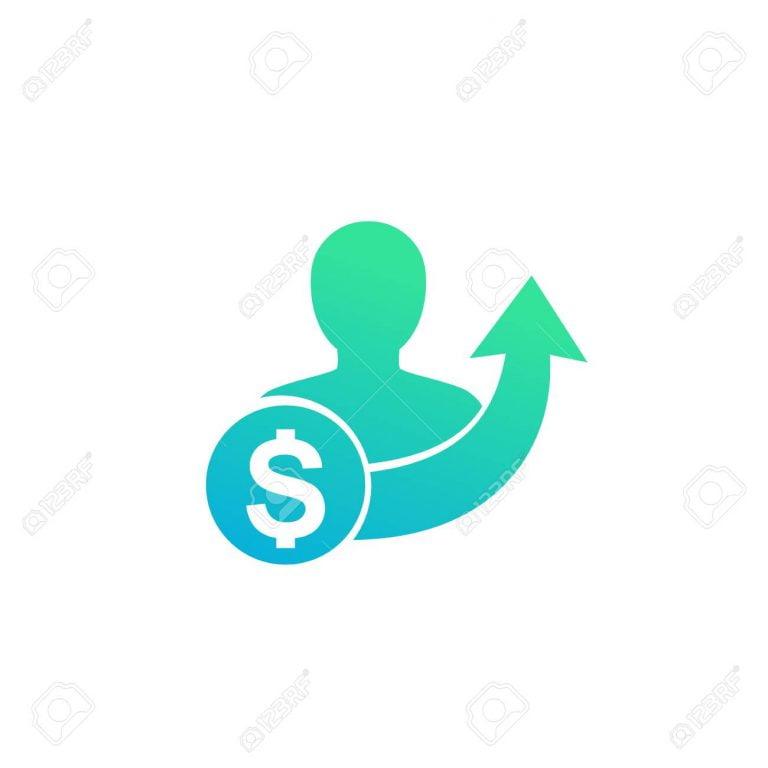 Stock Investing Blogs