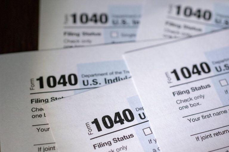 Tax Extension Deadline 2019 October