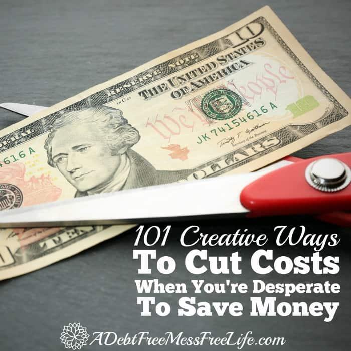 Tips On Spending Money