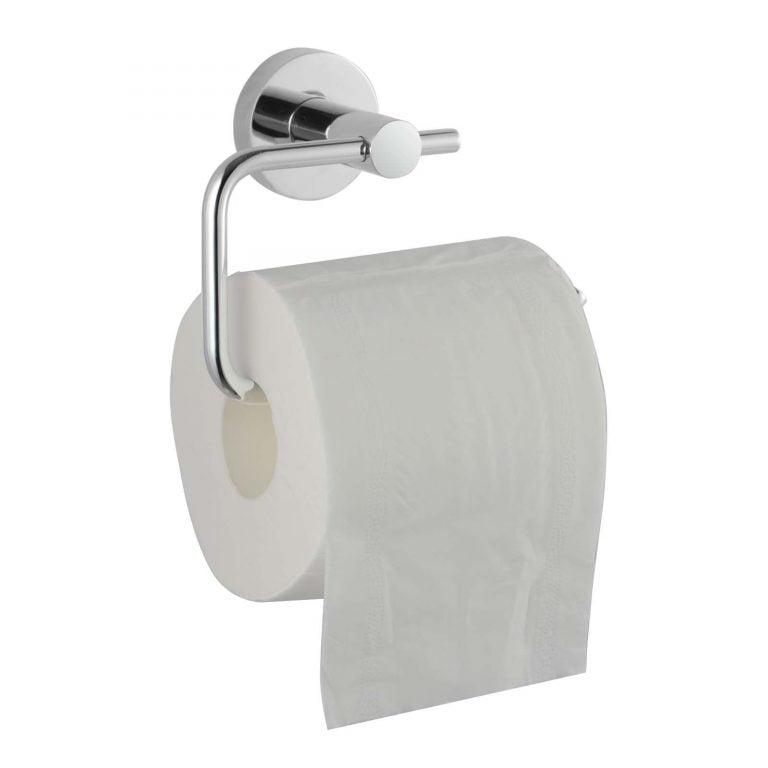 Toilet Paper Online