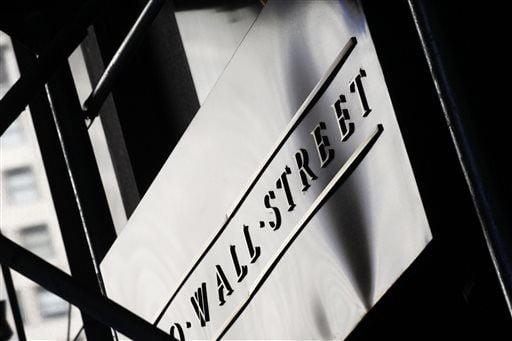Total Stock Market Etf