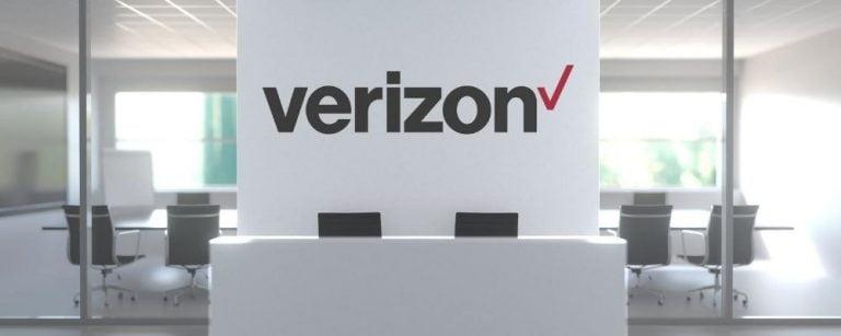 Verizon Inc