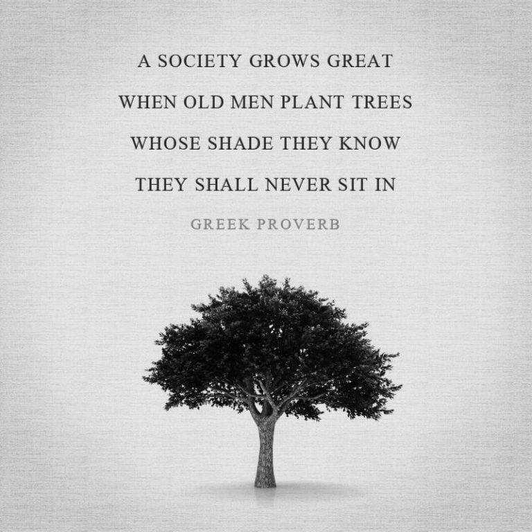 Warren Buffett Famous Quote