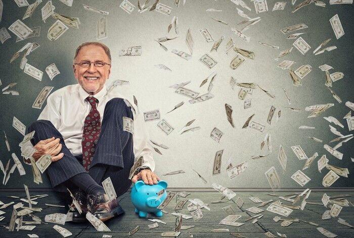 Warren Buffett Investments