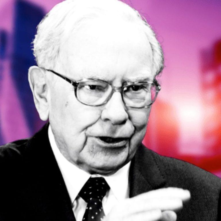 Warren Buffett Rule