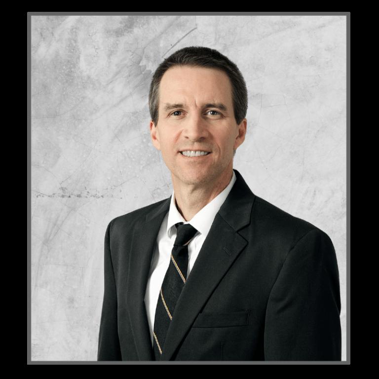 Wells Fargo Dealers Services