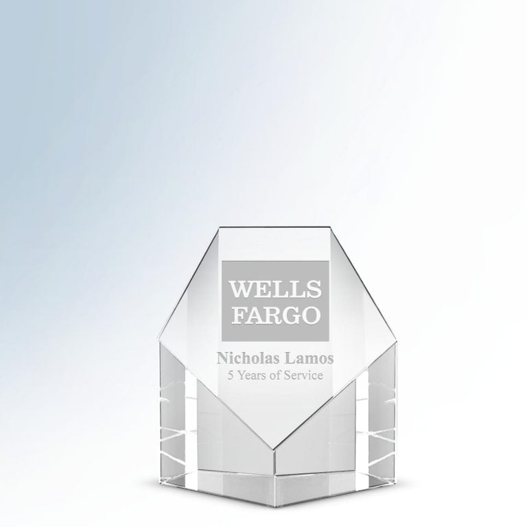 Wells Fargo Phone Number