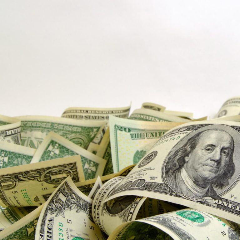 Wells Fargo Refinance Rates