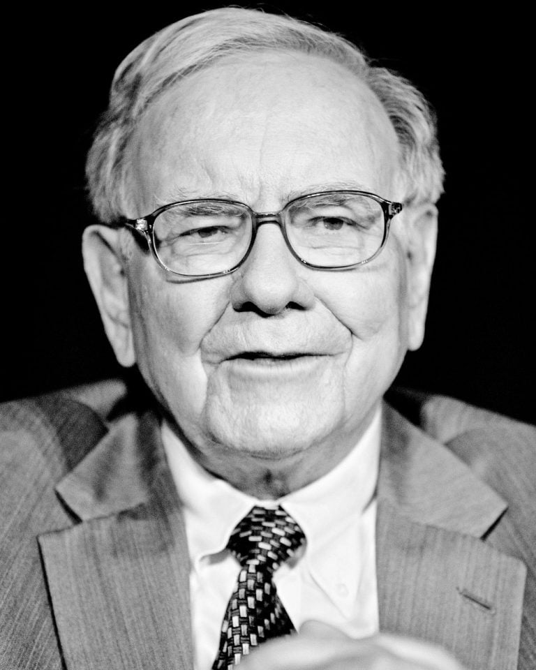What Companies Does Berkshire Hathaway Invest In