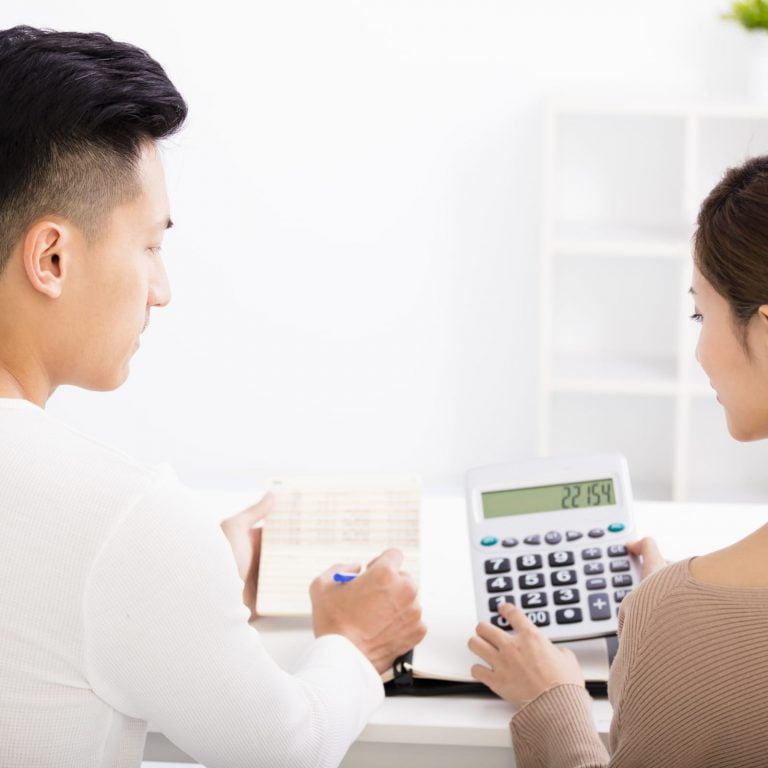 What Do You Need To Open A Checking Account