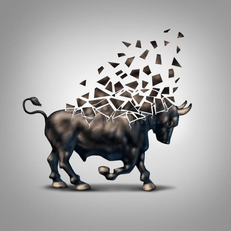 What Is A Bull And Bear Market